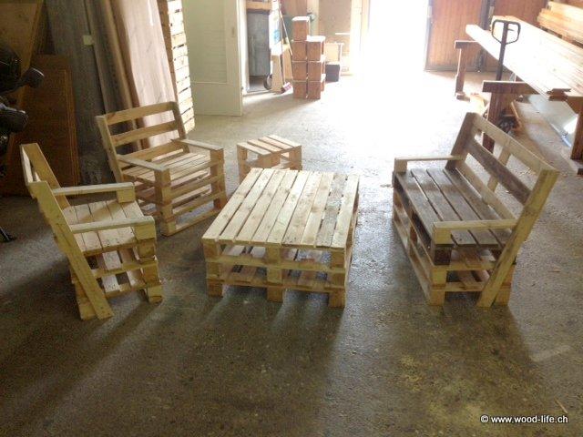 wood life schreinerei cms website. Black Bedroom Furniture Sets. Home Design Ideas